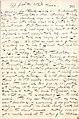 Thomas Butler Gunn Diaries- Volume 19, page 233, May 11, 1862.jpg