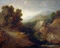 Thomas Gainsborough (1727-1788) - Rocky Landscape - NG 2253 - National Galleries of Scotland.jpg
