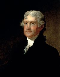 Thomas Jefferson by Matthew Harris Jouett.jpg