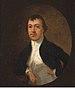 Thomas Mann Randolph.jpg