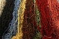 Thread for creating carpets.jpg