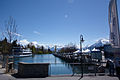 Thun ship canal - Missed the Boat.jpg