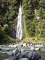 Thunder Creek Falls 3.jpg
