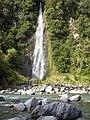 Thunder Creek Falls 3.jpg