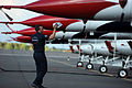 Thunderbirds in the United Kingdom 110630-F-KA253-101.jpg