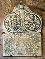 Thurnau-Epitaph-P2077078.jpg