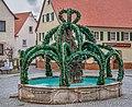 Thurnau Osterbrunnen 1200320-PSD.jpg