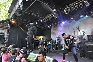 Thy Art Is Murder Summerblast 2014 (16).JPG