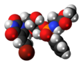 Thymectacin-3D-spacefill.png