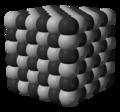 TiC-xtal-3D-vdW.png