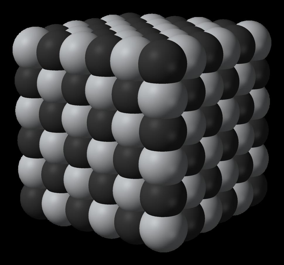 TiC-xtal-3D-vdW