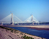 Tianxing-pontego super Wuhan Yangzi-Rivero-2.jpg