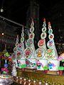 Tibet-5926 (2212610557).jpg