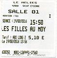Ticket Les Filles au Moyen Âge.jpg