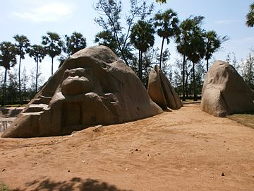 Tiger-caves-3.JPG
