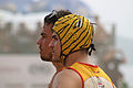 Tiger-print scrum cap.jpg