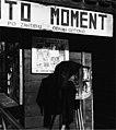 Tihomir Pinter - Foto moment 1965.jpg
