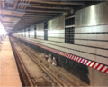 Tiles at 63rd St Mar-15.png
