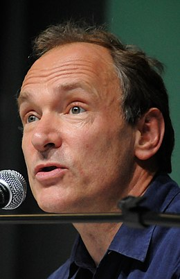 Tim Berners-Lee CP 2 head crop.jpg