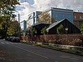 Timiryazev Academy Old Dacha 1.JPG