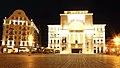Timisoara (45506401724).jpg