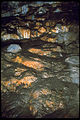 Timpanogos Cave National Monument TICA2275.jpg