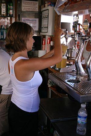 Tiradora-Cerveza-Chir