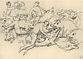 Tischbein Das Schweineschlachten im Minerva-Tempel.jpg