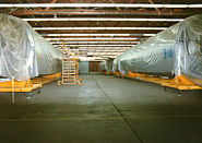 Titan-2 ICBMs2