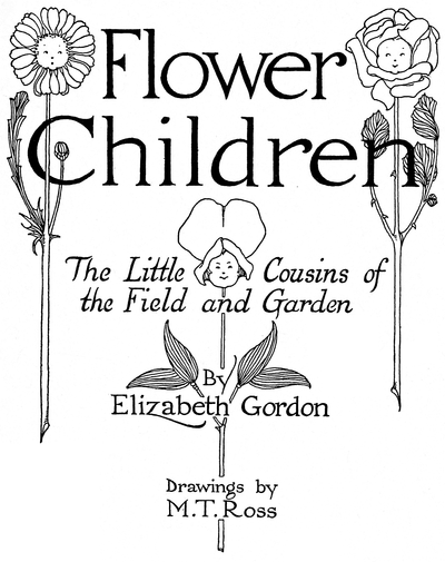 Title page-Flower Children-1-0009-0.png