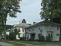 Titusville, Pennsylvania (8484422392).jpg