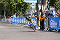 ToB 2014 stage 8a - Owain Doull 01.jpg