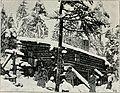 To the snows of Tibet through China (1892) (14597101900).jpg