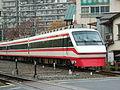 Tobu-250.jpg