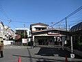 Tobu Kanegafuchi sta 003.jpg