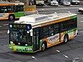 Tobus B-R113 BRChybrid.jpg