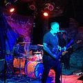 Today Is The Day, live at The Bowery Electric, Sunday, September 27, 2015.jpg