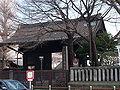 Toeizan Rinnoji 01.JPG