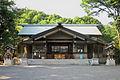 Togo-Shrine-Harajuku-04.jpg
