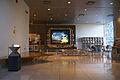 Tokushima 21st century cultural information center04s3200.jpg