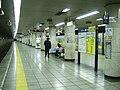 TokyoMetro-Y17-Sakuradamon-station-platform.jpg