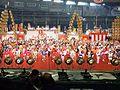 Tokyo Dome2.jpg