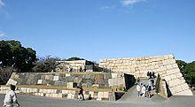 Istana Edo