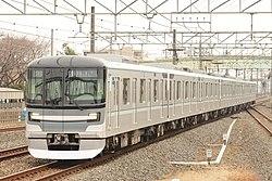 Tokyo Metro 13000 Series.jpg