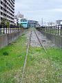 Tokyo port railway 2006-2.jpg