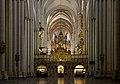 Toledo - Catedral de Santa Maria int 02.jpg