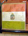 Tolnai lovassági zászló.JPG