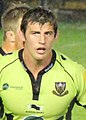 Tom Wood Saints (9756509921) (cropped).jpg