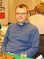 Tomasz Markowski POLch 2014.jpg