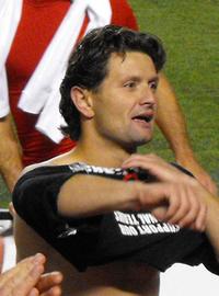 Tomasz Radzinski.png